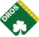 DROS Facility Group